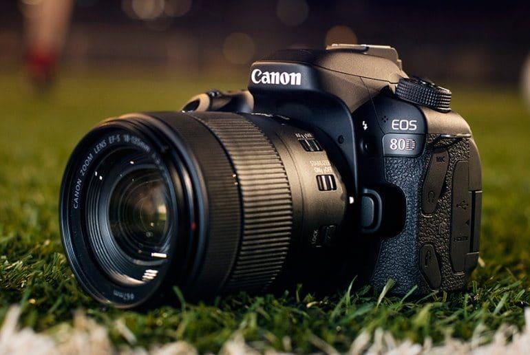 fotograf-makinesi-alan-yerler