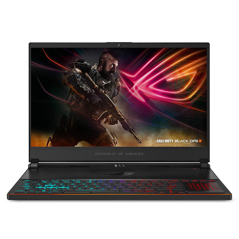 gaming laptop alan yerler