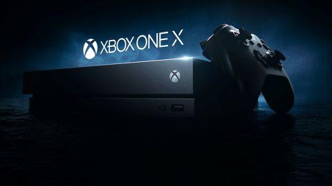 İkinci-El-Xbox-One-X-Alan-Yerler-1
