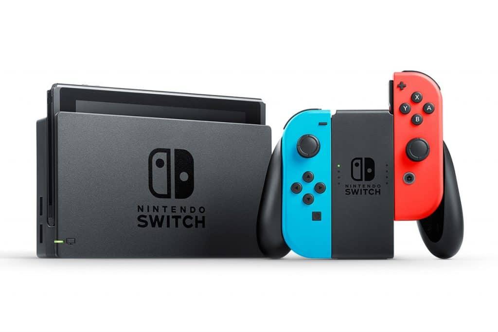 ikinci-el-nintendo-switch-alan-yerler