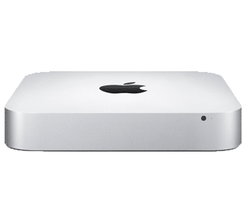 mac-mini-alan-yerler