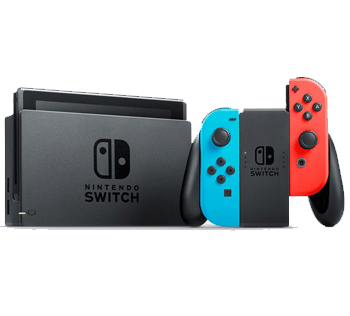 nintendo-switch-alan-yerler