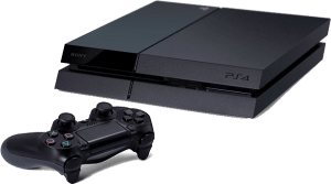 playstation-alan-yerler